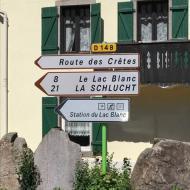 unterwegs im Elsass - Bild 10 - OCRE Elsass-Rundfahrt - Juni 2017