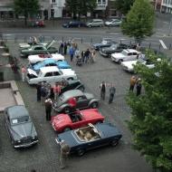 Clubvorstellung in Erftstadt-Lechenich 2013 #7