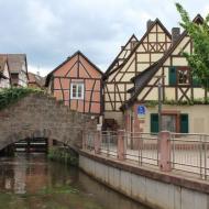 Pfalztour 2013 - Annweiler