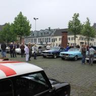 Foto #3 - 4. Oldtimertreffen in Erftstadt Lechenich (05.06.2016)
