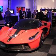 Ferrari LaFerrari - Neuwagen für 2.2 Millionen Euro