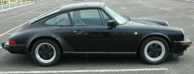 michael jarke 39 s homepage porsche 911 porsche 944. Black Bedroom Furniture Sets. Home Design Ideas