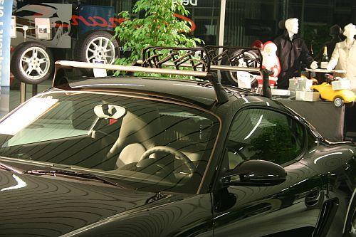 Porsche Cayman Porsche 911 Porsche 356 Speedster Porsche